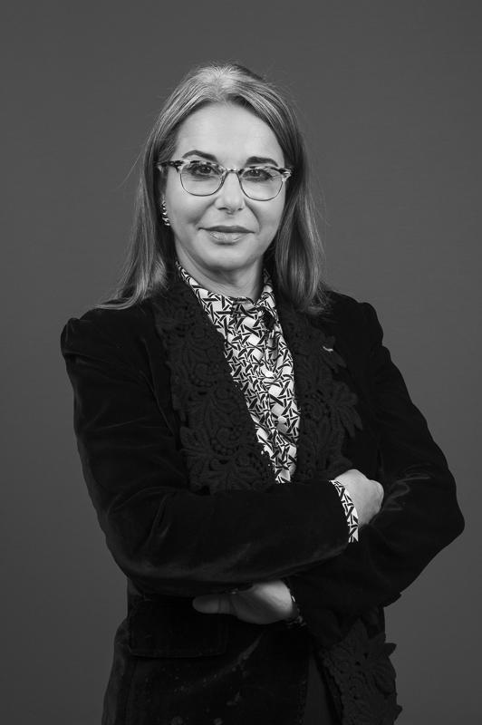 Photo de Michèle ANAHORY